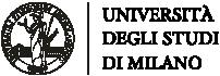 Logo UniMI
