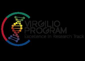 Logo Virgilio Program