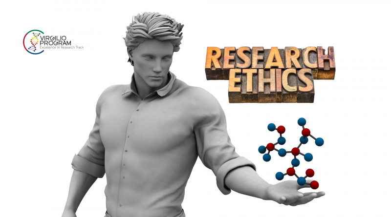 Virgilio Cover Research Ethics (1)