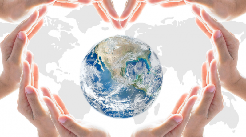 Virgilio Global Health Governance Pavone Blogpost